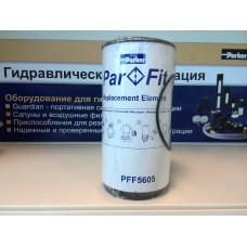Filtru combustibil SCANIA 1518512  Euro 4/5 - Seria 4, G, P, R, T