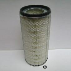 Filtru aer pentru liebherr/caterpillar P181092